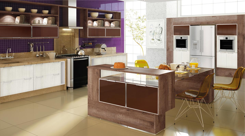 Cozinha Terrarum
