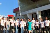 Projeto Fábrica Aberta - Imobal promove visita de parceiros lojistas