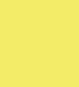 Amarelo Cítrico