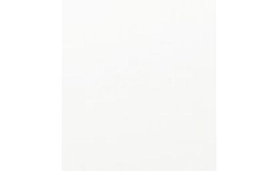 Branco TX