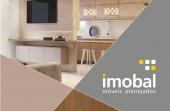 Imobal lança 13 novos padrões de cores!