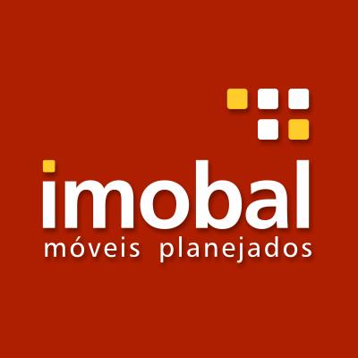 (c) Imobal.com.br