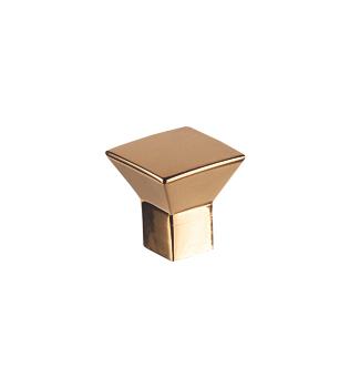 Puxador Gold Ponto