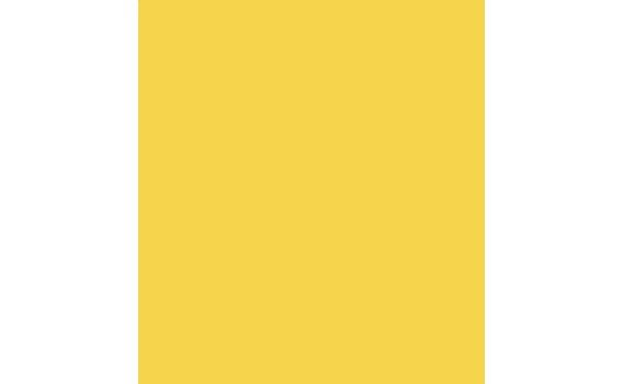 Vidro Amarelo